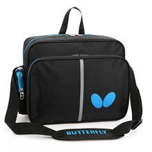 新款TBC-964 乒乓球包运动包球拍包运动背包单肩背包教练包