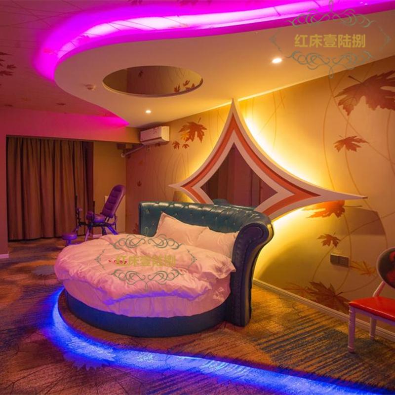Мебель для секса Артикул 559725397735