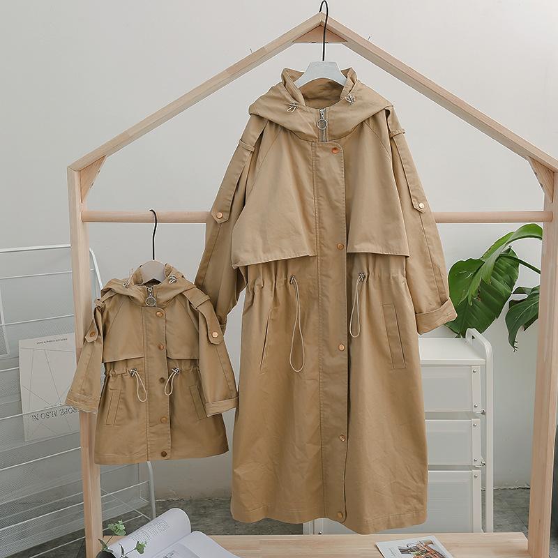 Детская / Подростковая одежда Артикул 598589998184