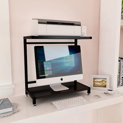 打印机底座