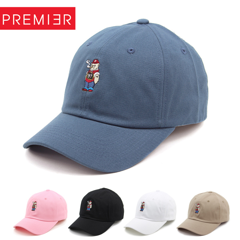 Мужские кепки Артикул 563968520341