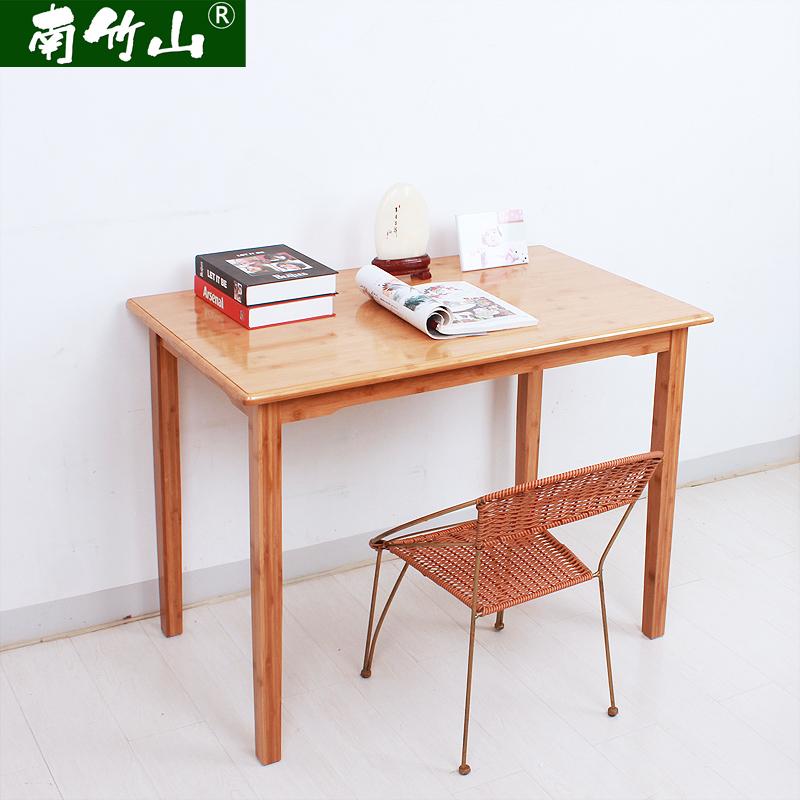 Компьютерные столы Артикул 559375329758