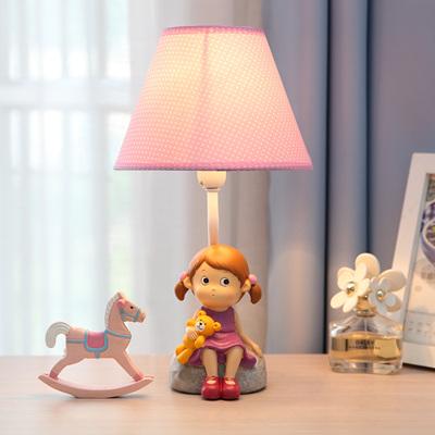 儿童房床头灯女孩品牌排行