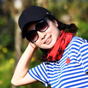 北京森林户外旅行魔术头巾围脖骑行头套防沙防晒透气运动面罩