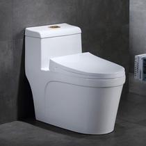 力成电机排污泵电动粉碎马桶专用化粪器地下室电动马桶污水提升器