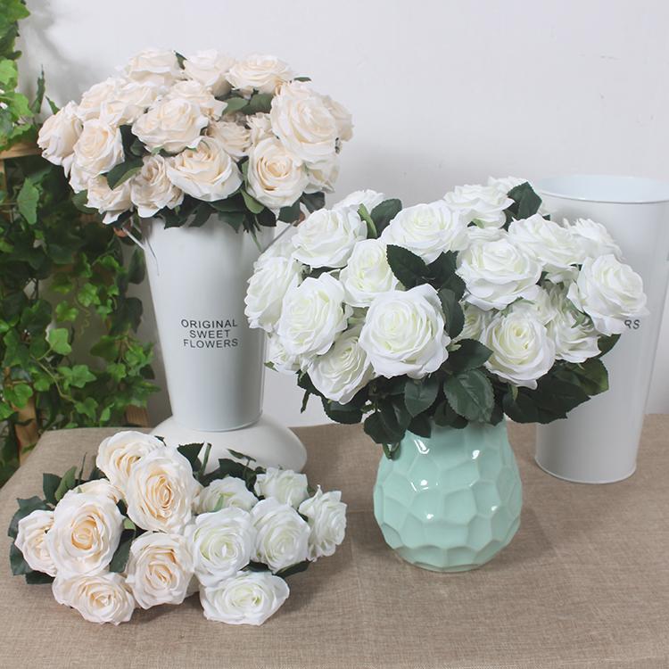 Свадебные цветы / Цветочные украшения Артикул 529109696344