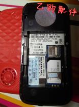 M1J全新原电全新原装电池P998197909860985099309900黑莓