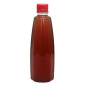 试用装 一斤封杠雪红曲酒糯米酒红色自酿米酒