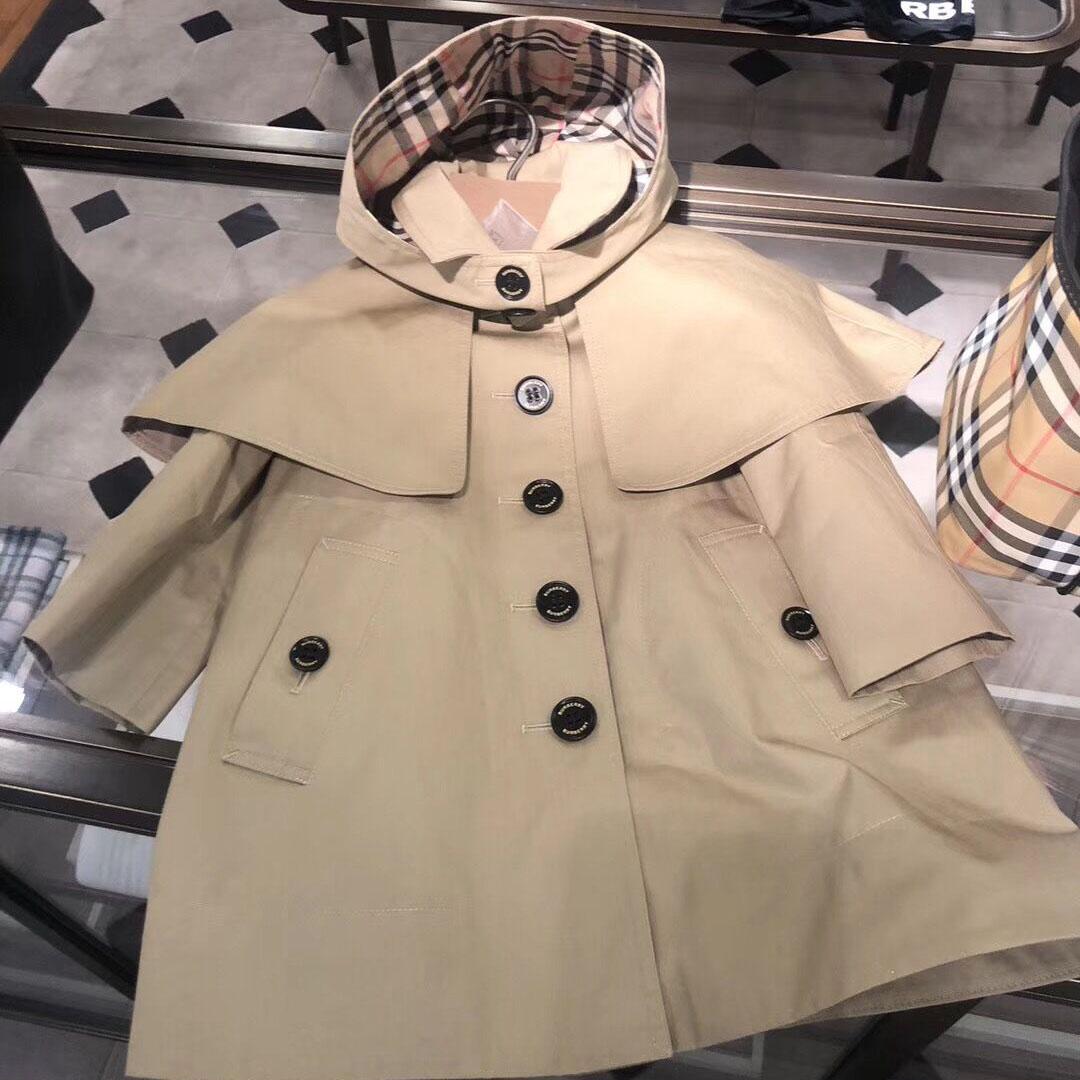 Камуфляжные куртки Артикул 597008442784