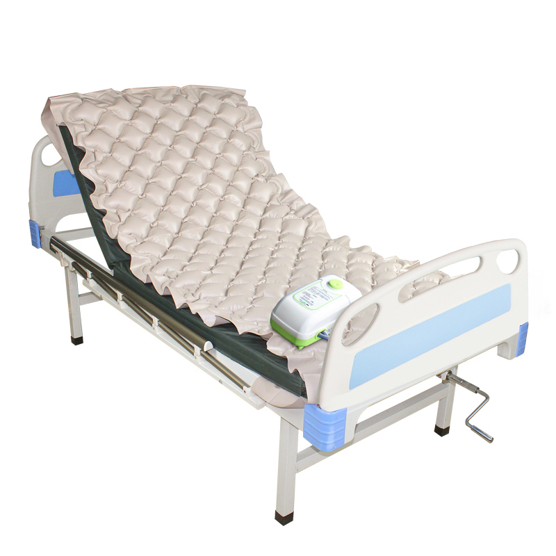 富林防褥疮充气床垫