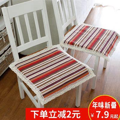 餐椅垫坐垫凳子评价好不好