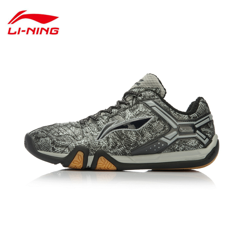 Обувь для занятий бадминтоном Артикул 526606844152