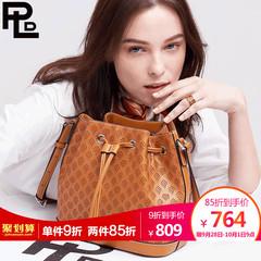 女款皮包包