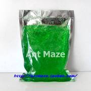 Ant home special high-quality new gel agent Ant workshop ant nest nutrition gel environmentally transparent