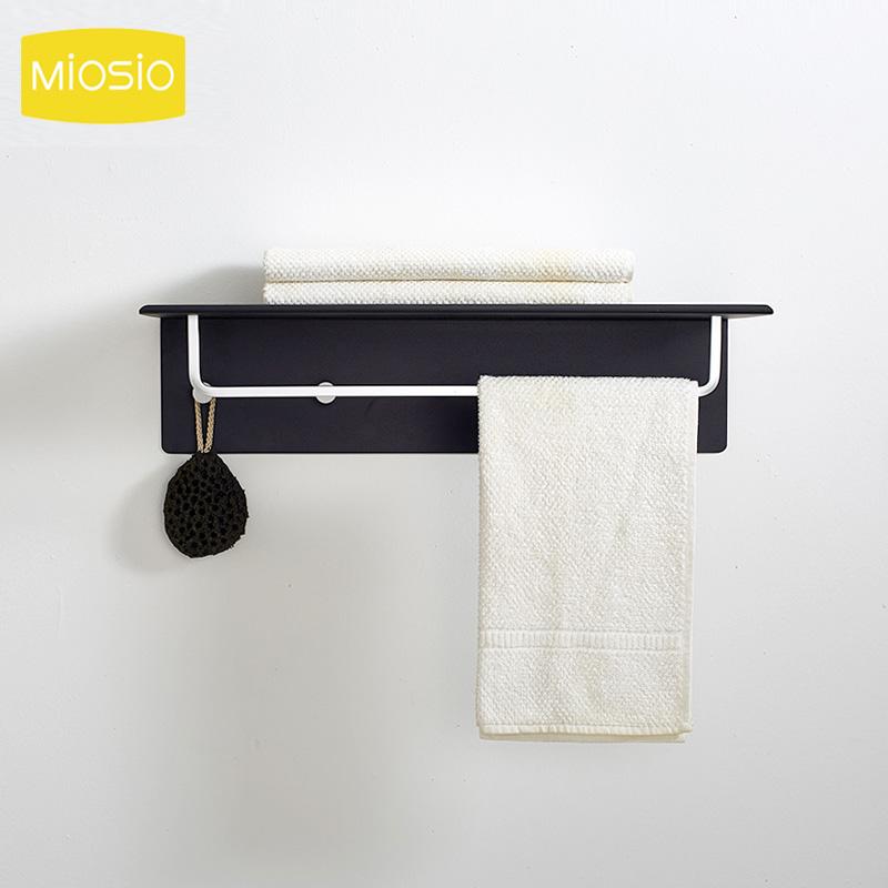 Аксессуары для туалета и ванной комнаты Артикул 538690254659
