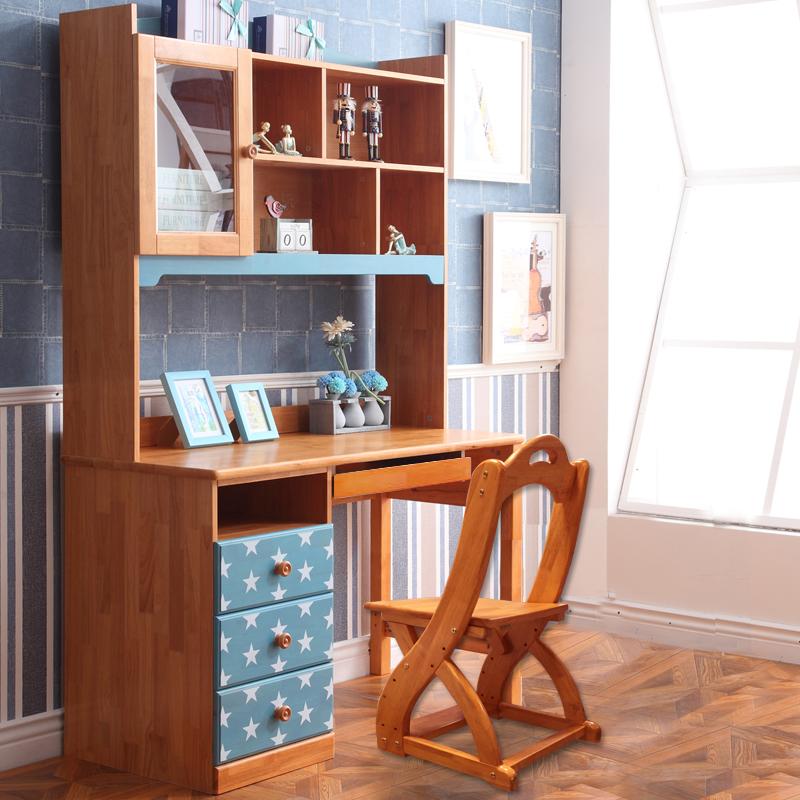 Мебель для детской комнаты Артикул 536859925145
