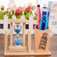 Creative pen holder pupils gifts children's gifts school activities prizes study desktop ornaments personalized decorations