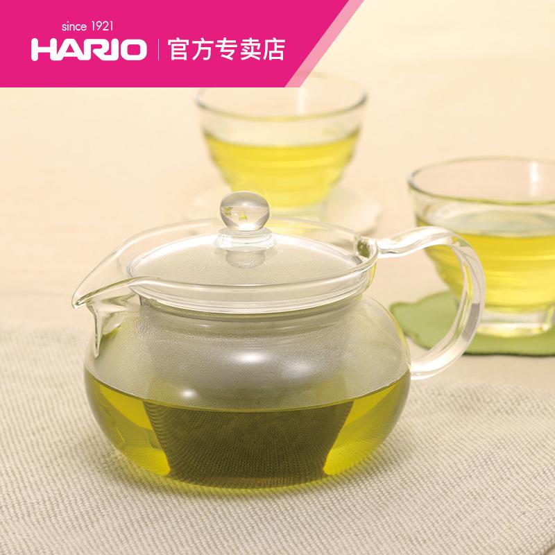 玻璃 茶壶 进口 日本