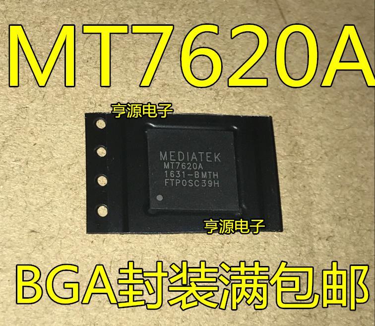 Беспроводной wifi роутер 3G/4G Артикул 580439848731