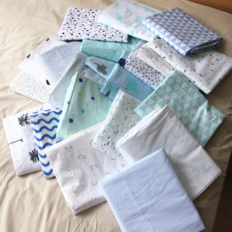 出口床单 纯棉