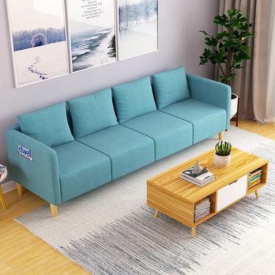 懒人沙发组合客厅哪款好