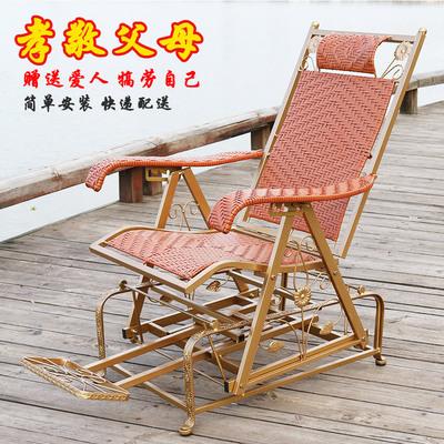 客厅摇椅专卖店