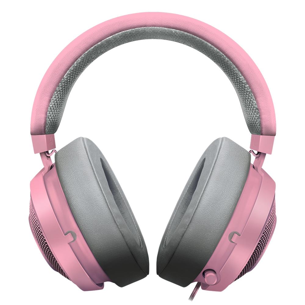 【直营】美国Razer雷蛇进口北海巨妖版V2头戴式7.1声道游戏耳机