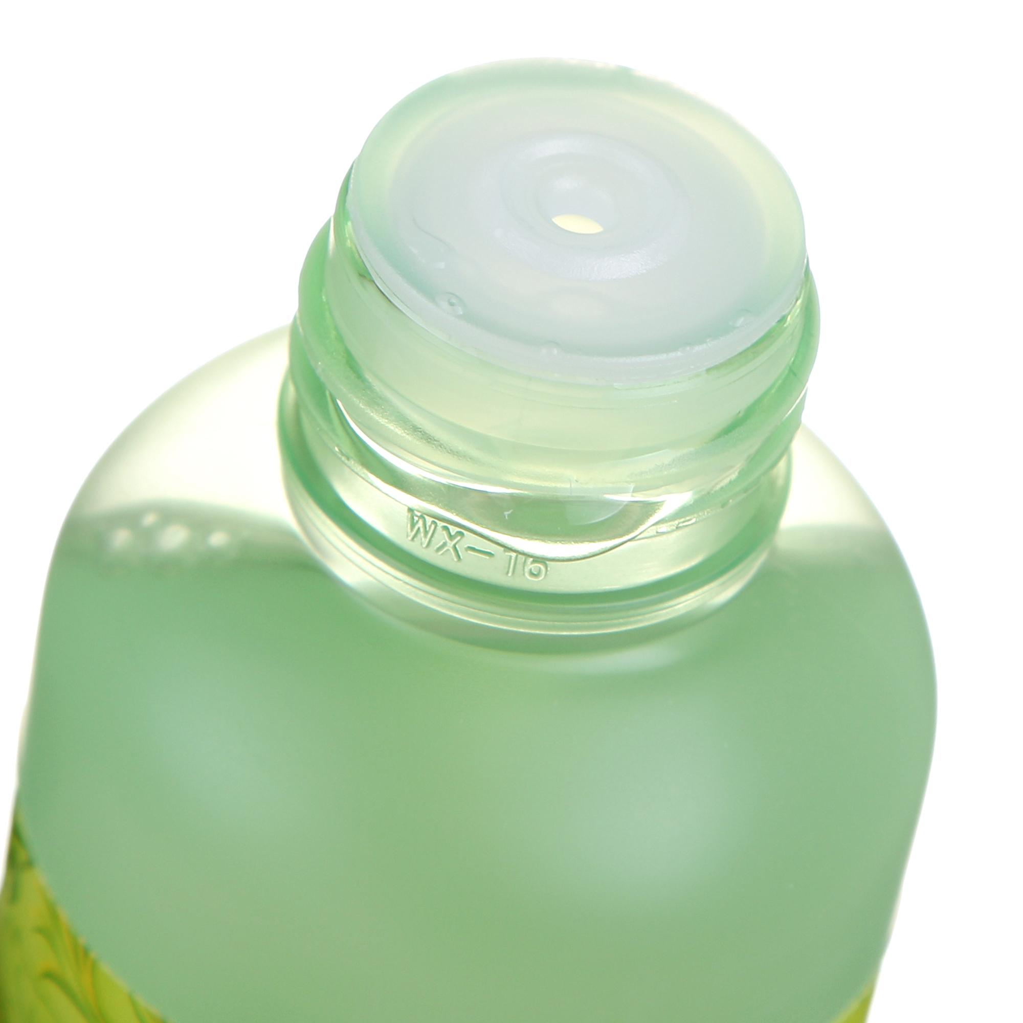 元淳孕妇爽肤水保湿水天然孕妇护肤品化妆品补水洋甘菊专用柔肤水