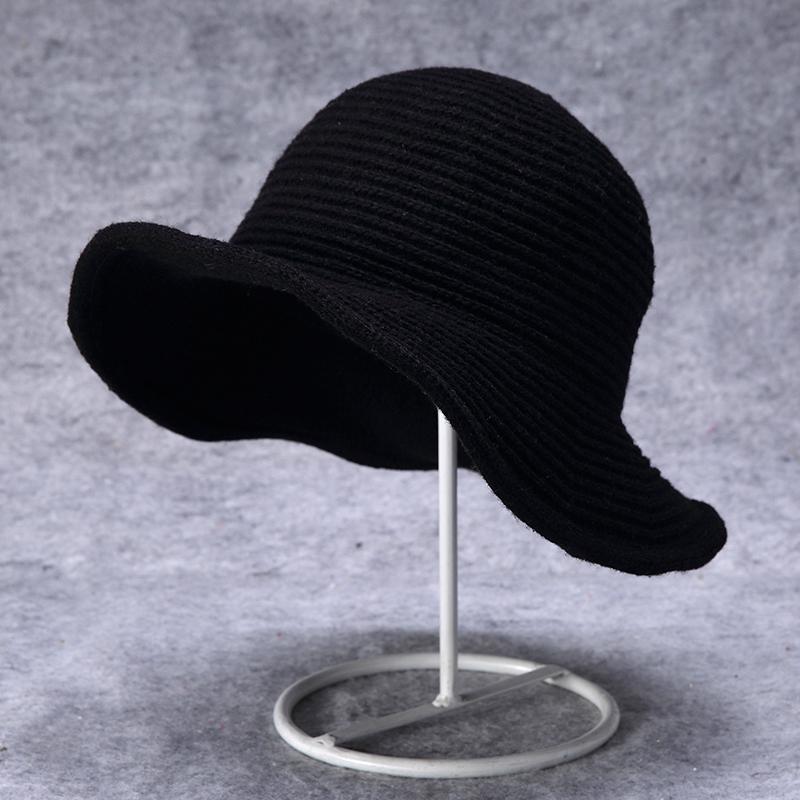 Женские вязаные шапки Артикул 580029945961