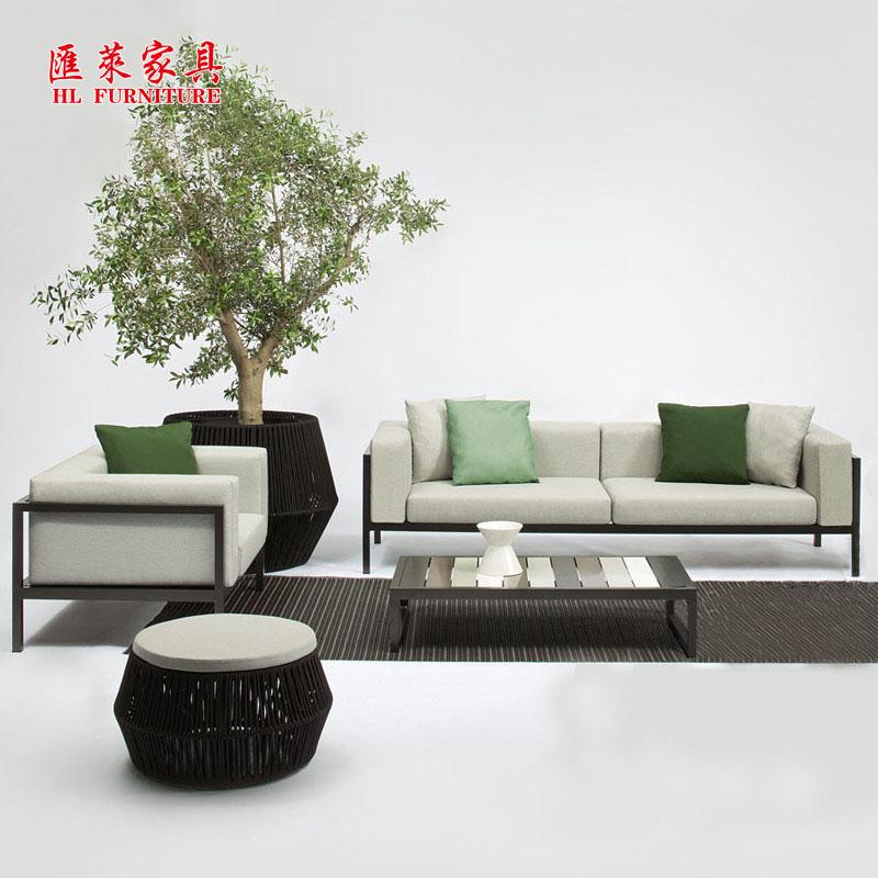Складная мебель для отдыха Артикул 600567047961