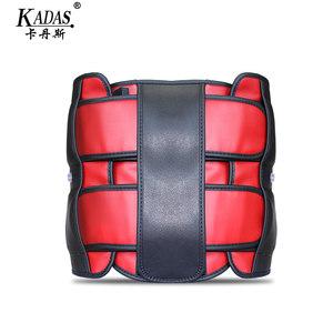 KADAS/卡丹斯骨盆修复仪器臀腰部按摩器产后理疗仪骨盆矫正暖宫带