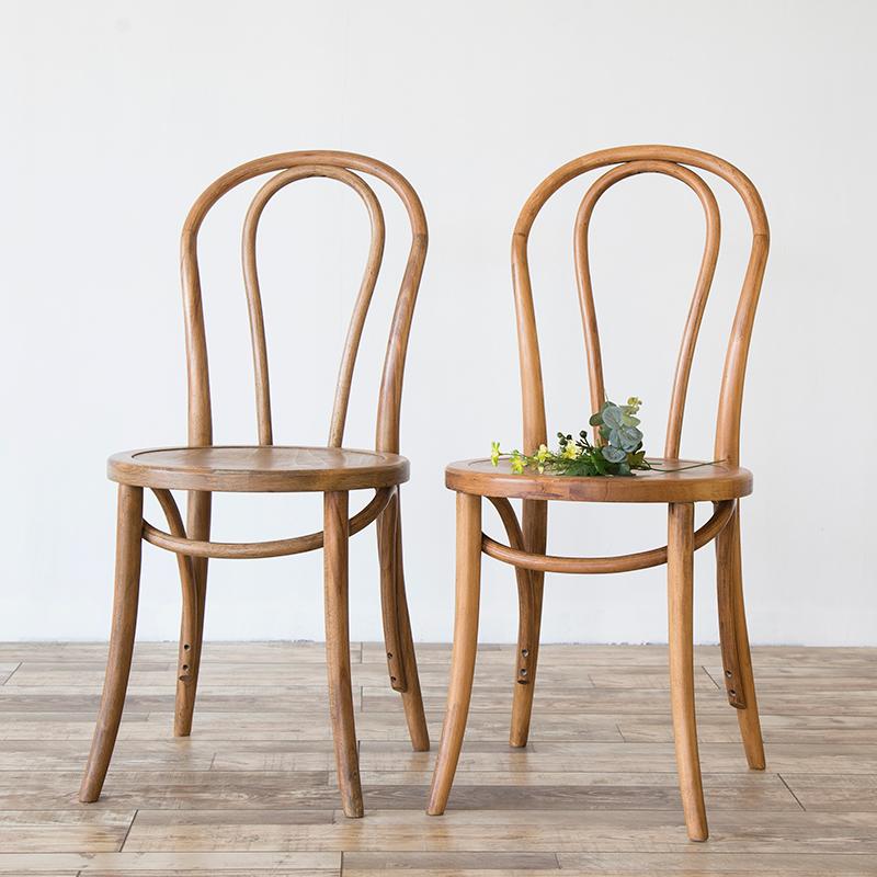 Обеденные детские стулья Артикул 576089146428
