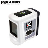KAPRO Cape Road Magnetic Laser Level Instrument
