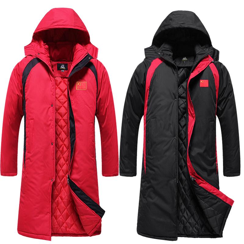 Камуфляжные куртки / пальто Артикул 574015608275
