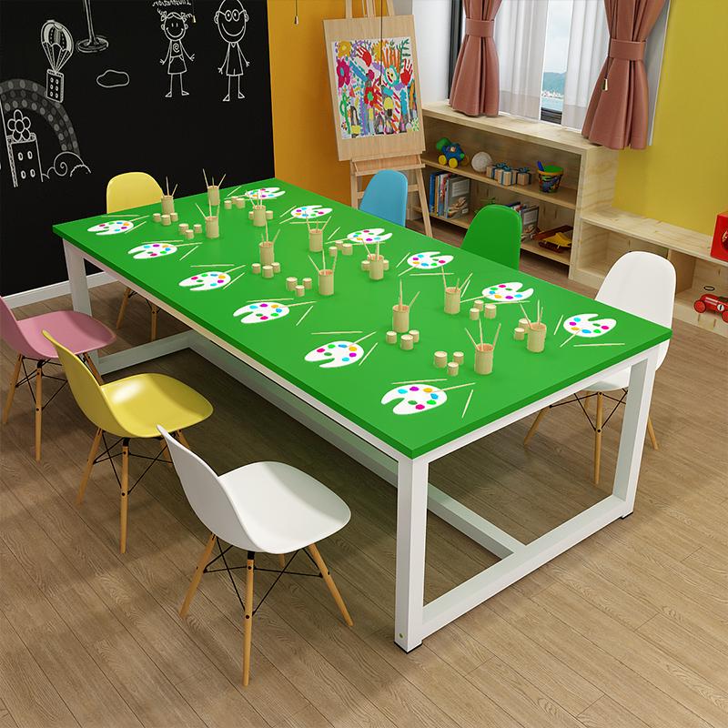 Школьная мебель Артикул 594128051427
