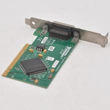 IEEE 488.2数据采集卡 GPIB PCI 原装 二手拆机 正品 现货图片