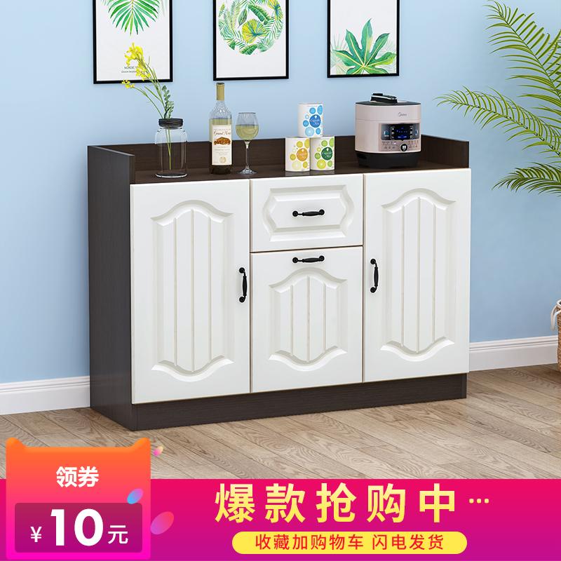 Винные холодильники Артикул 569577325663