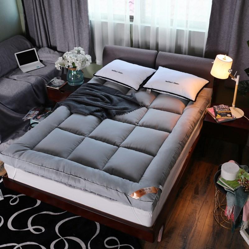 软五星酒店床垫