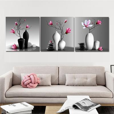 室内装饰壁画客厅价格