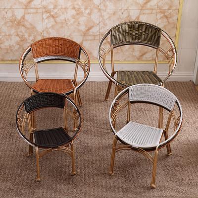 小藤椅小凳子哪个品牌好