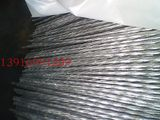 Threaded steel building materials stainless steel twist angle square just twisted steel rebar 5/6/8MM steel galvanized