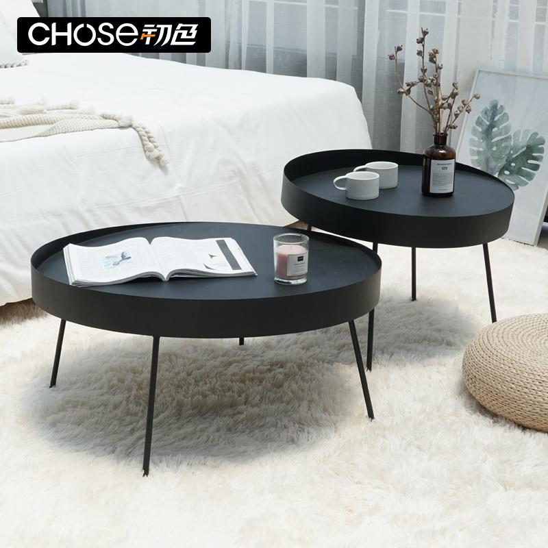 Оригинальная дизайнерская мебель Артикул 575188701985