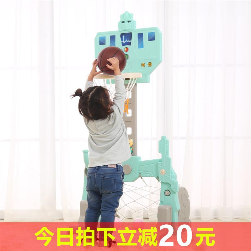 1岁宝宝户外玩具