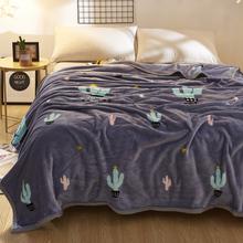 加绒加厚珊瑚绒床单单件双人法兰绒垫单毛绒冬季单人学生宿舍毛毯