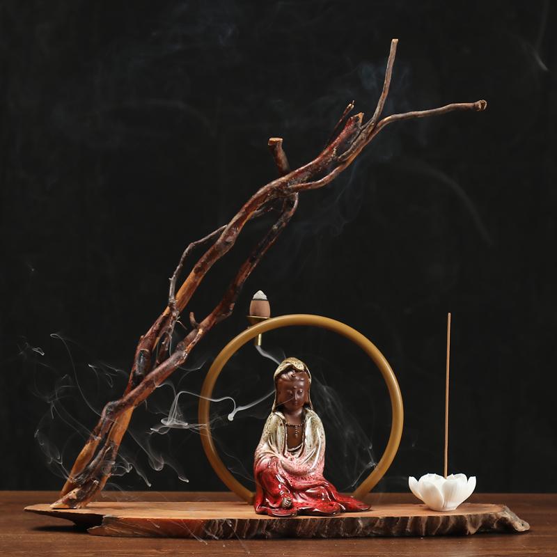 Резные изделия из корней дерева Артикул 542082705476