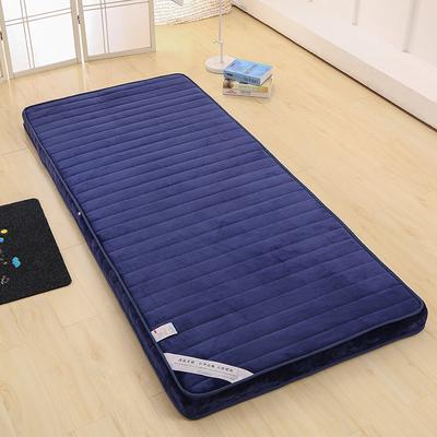 床上棉垫子