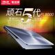 Asus/华硕顽石5代FL8000UF8550超薄笔记本电脑轻薄便携学生游戏本八代i7商务办公上网本15.6英寸手提超极本