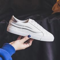 秋冬季新款女鞋2017