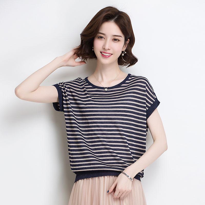 Женская одежда больших размеров Артикул 596804088874