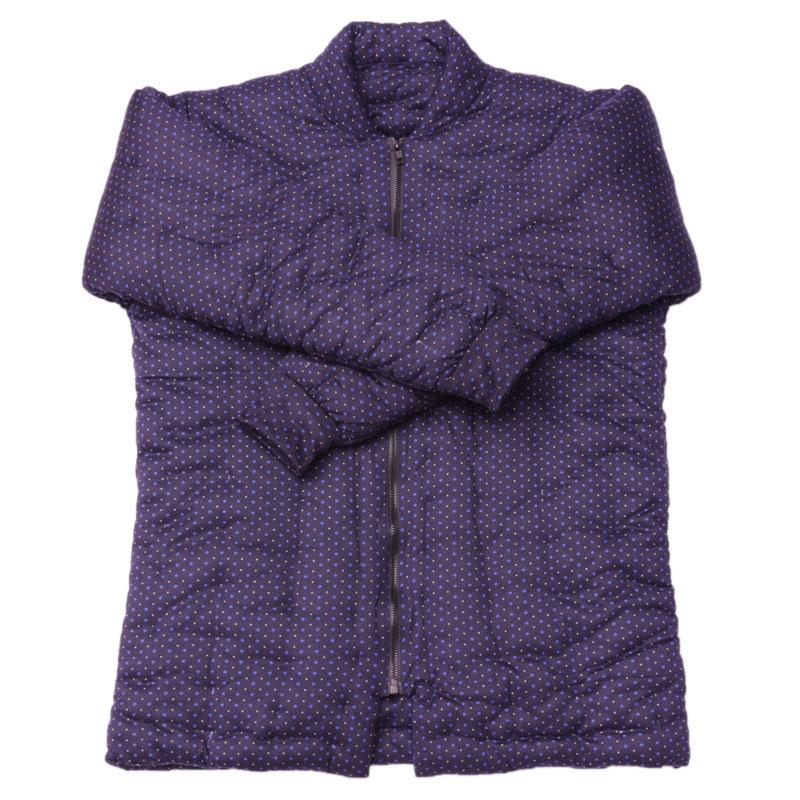 成人纯手工拉链棉袄棉裤中老年男女居家保暖棉花棉衣套装棉服加厚